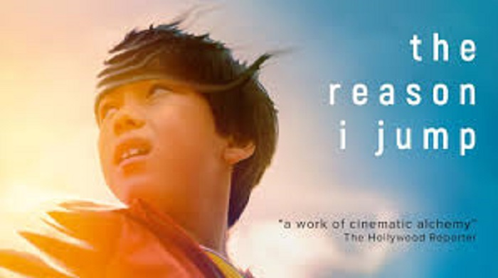 The Reason I Jump فیلم