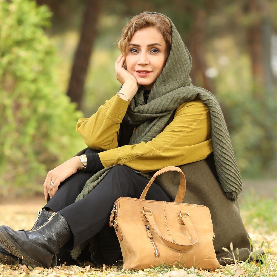 shabnamgholikhani_123718058_377412136643106_3528730398370670664_n