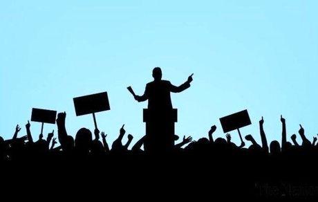 وعدههای آرمانشهری نامزدهای انتخابات