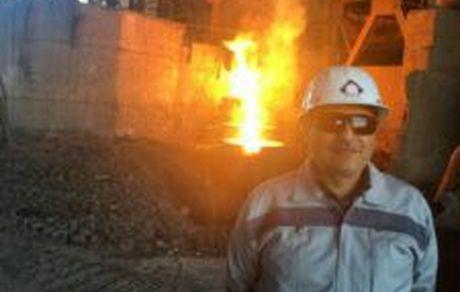 تجهیز پایگاه های امداد و نجات زغال سنگ تا ۱۴۰۰