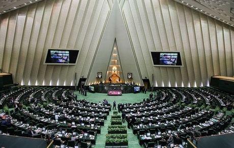 کشف حجاب اختیاری در دولت روحانی