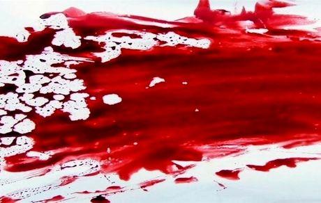 حمام خون در پارتی شبانه تهران!