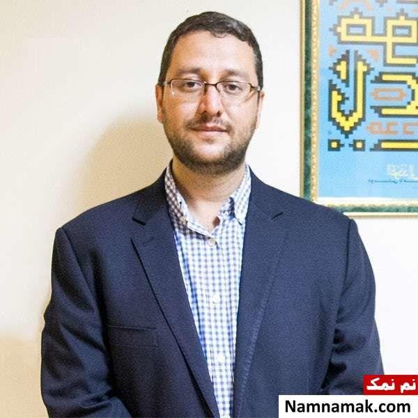 سید بشیر حسینی - Bashir Hosseini