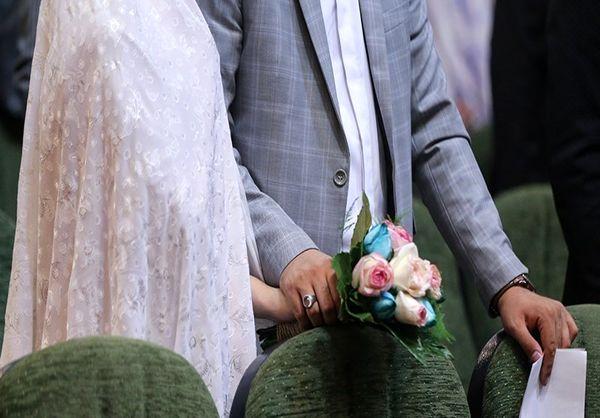مهارتهایی برای بقا و استحکام روابط زوجین