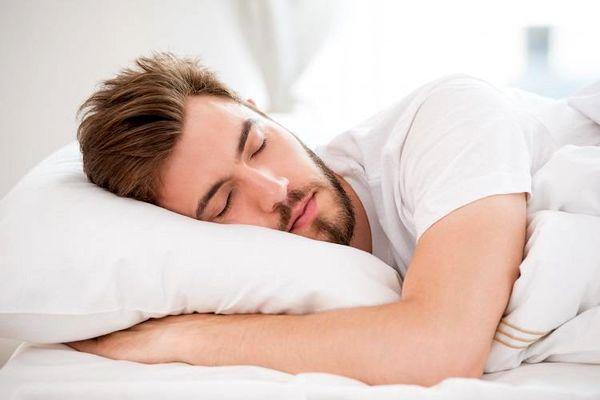 10 باور غلط درباره خواب