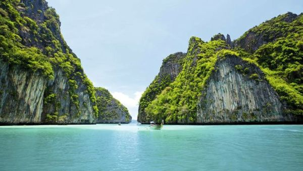 اگر قصد سفر به تایلند دارید به این نکات توجه کنید!