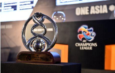 نامه اماراتیها به AFC درباره تاریخ برگزاری لیگ قهرمانان آسیا