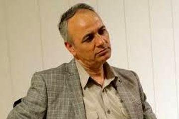 گرفتن انتقام که در اختیار وزیر امور خارجه نیست