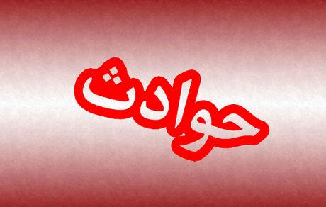 """رضا صادقی و خواهرش"""" ترانه """" در گذشتند + جزئیات"""