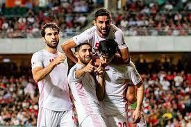 نکات مثبت دیدار تیم ملی فوتبال ایران مقابل کامبوج از نگاه ذوالفقارنسب