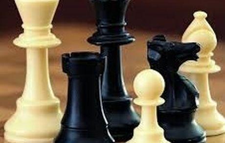 تاریخچه عجیب شطرنج