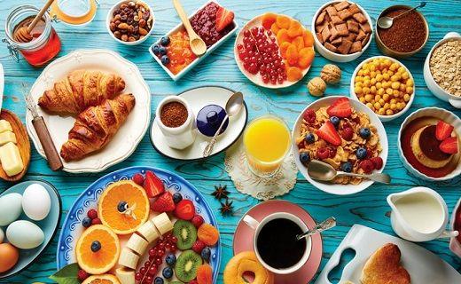 بدترین عوارض حذف صبحانه در بزرگسالان