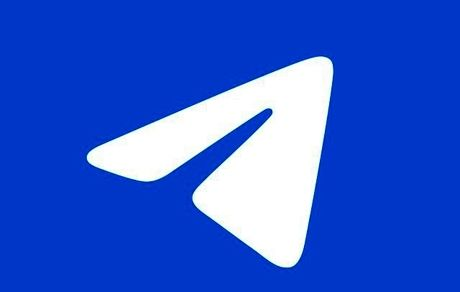 دلیل اختلال تلگرام