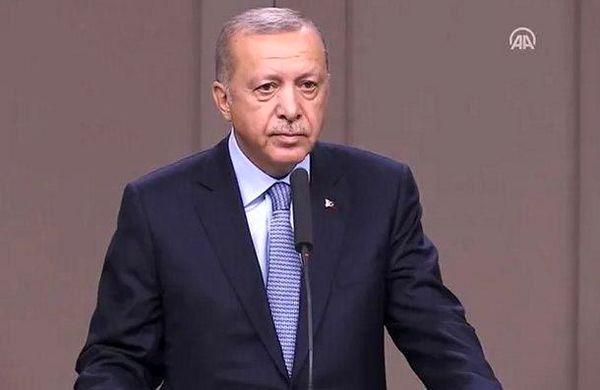 ترکیه آخرین کشوری است که از سوریه میرود