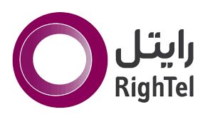اینترنت هدیه رایتل برای مشترکین در عید 1400 + نحوه فعالسازی