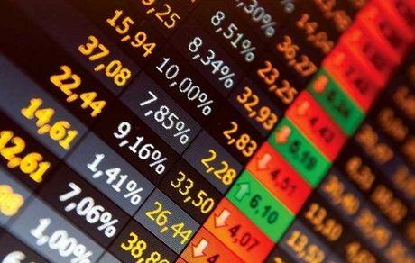 وضعیت صفهای خرید و فروش سهام دوشنبه ۱۷ شهریور