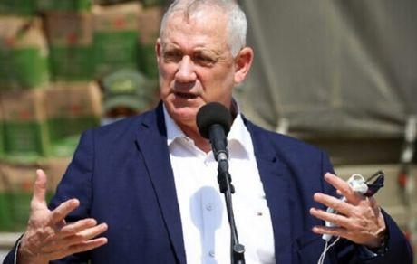 اسرائیل برای جنگ با ایران اعلام آمادگی کرد