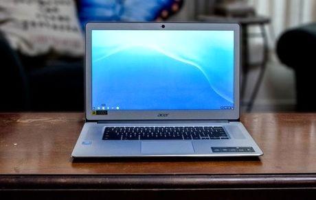 قیمت انواع لپ تاپ دل در بازار 26 اردیبهشت + جدول