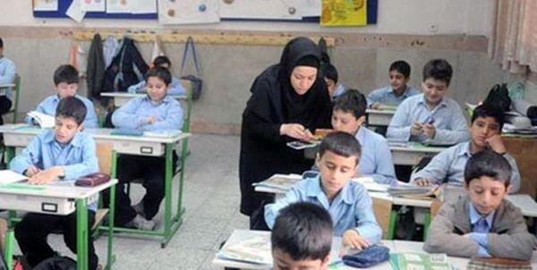 خبر خوش وزیر برای فرهنگیان | معلمان صاحب خانه می شوند + جزئیات