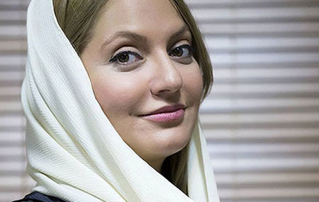 عکس لورفته و بی حجاب مهناز افشار در چهارشنبه سوری جنجالی شد + عکس