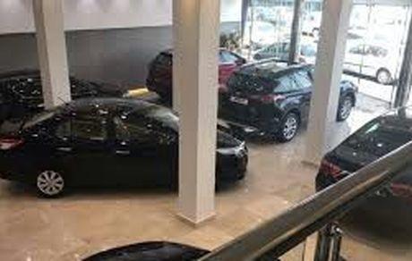 «مالیات بر خرید خودرو» در راه است!