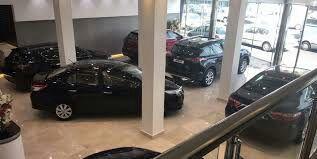 حمایت از طرح های پیش فروش خودرو با هدف مهار التهاب بازار