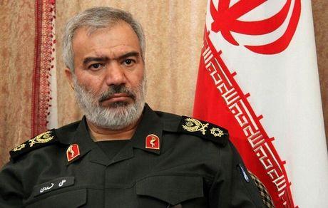 فکر حمله به ایران را به مخیله خود راه ندهید