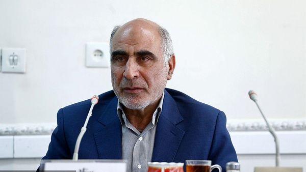اگر احمدینژاد کاندیدا شود رأی می آورد
