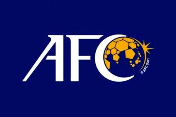 اتفاق جالبی که سفر مسئولان فوتبال به قطر را لغو کرد