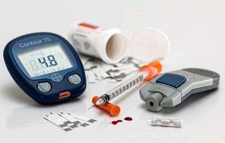پرسش و پاسخ درباره تأثیر کرونا بر دیابتیها