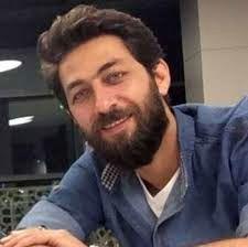 اشکان منصوری کیست؟ + بیوگرافی و تصاویر
