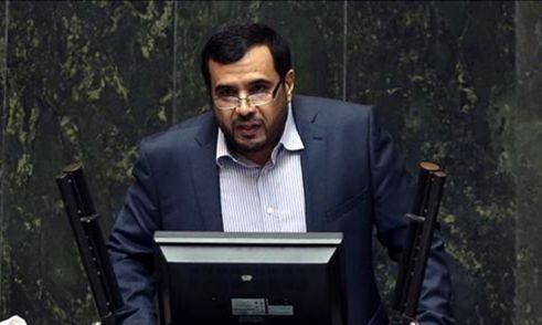 تهران را قرنطینه کنید!