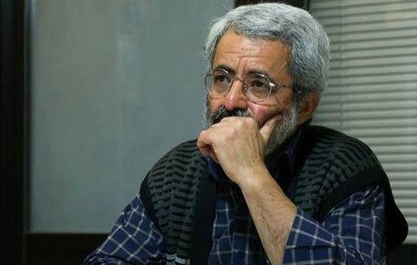 انتخابات۸۸ ما را ازمناظره مستقیم محروم کرد