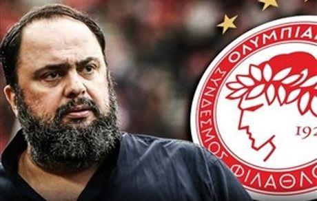شوک تبانی در فوتبال یونان؛ پاناتینایکوس در آستانه سقوط