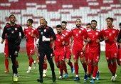 دروازهبان سابق تیم ملی بحرین: ایران را با شایستگی شکست دادیم