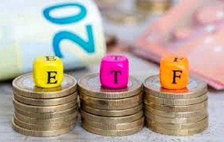 شرایط عرضه سهام دولت در قالب ETF