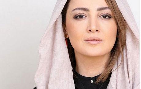 عصر جدید   شیلا خداداد احسان علیخانی را با خاک یکسان کرد + فیلم