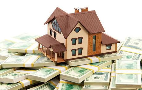 مالیات بخش مسکن چقدر است؟
