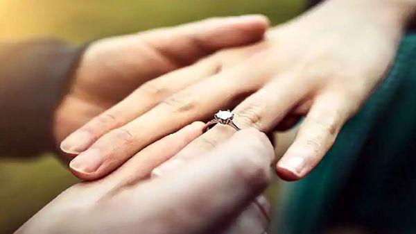 ازدواج مرد مسیحی با دختر ایرانی در یک کابوس پلید! / در دادگاه کیفری چه گذشت!