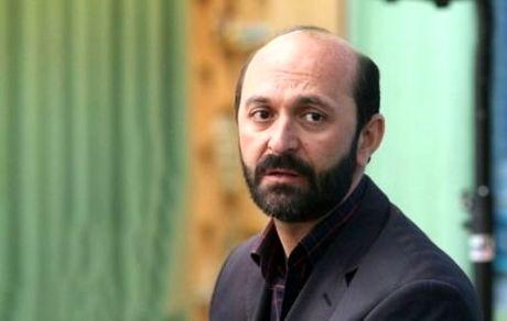وکیل سعید طوسی: دم انتخابات مجلس است و از محمود صادقی هرچه بگویید برمیآید