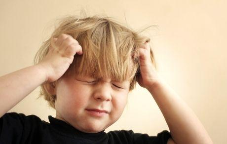 چرا از کندن موهایتان لذت میبرید؟