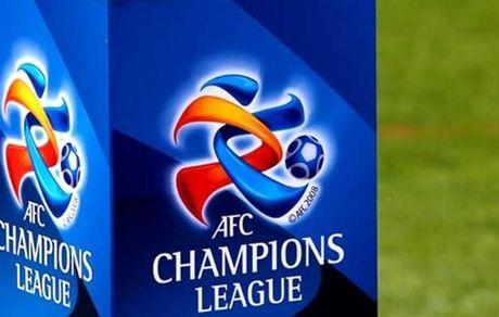 ساعت بازیهای پرسپولیس در لیگ قهرمانان آسیا