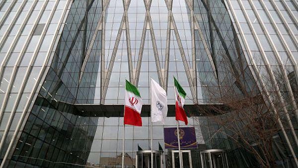 وضعیت شرکت های بورسی سهام عدالت  ۱۵ شهریور
