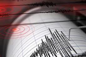 بهترین راهکارها برای ایمنی در برابر زلزله + اینفوگرافیک