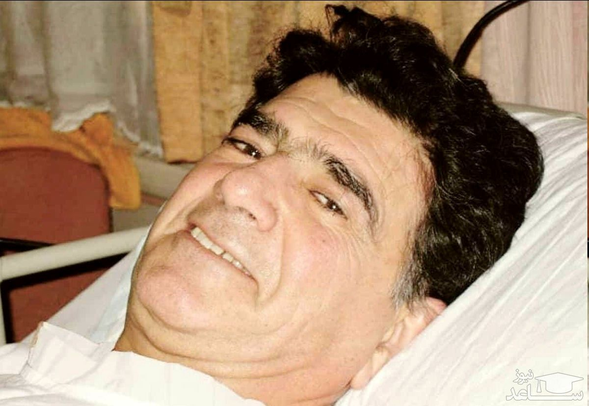 محمدرضا شجریان» به کما رفت | ساعدنیوز