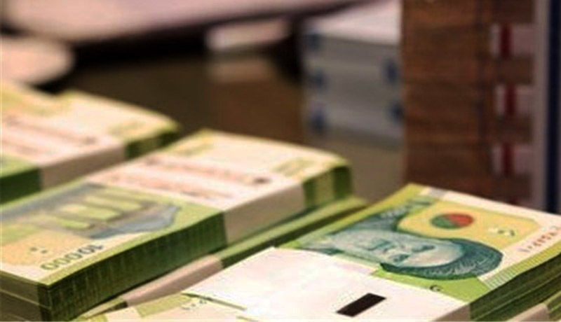 آخرین قیمت قیمت اوراق تسهیلات مسکن - تجارتنیوز