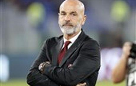 پیولی: یوونتوس قویترین تیم ایتالیاست