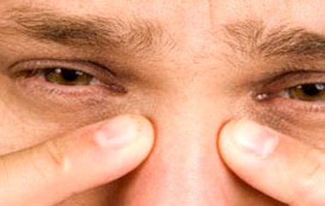 با راههای درمان پولیپ بینی آشنا شوید