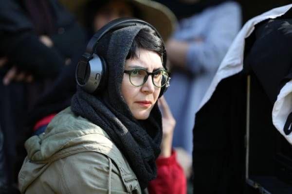 مرجان-اشرفی-زاده