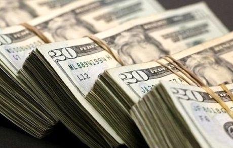 قیمت دلار و ارز یکشنبه ۱۹ مرداد